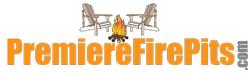 Premiere Fire Pits